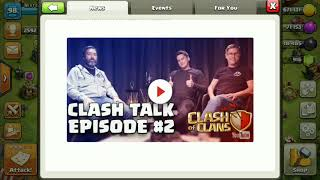 👍Very Huge Update is going to come in Clash of Clans by preventing it to get dead any more|| #TCL||