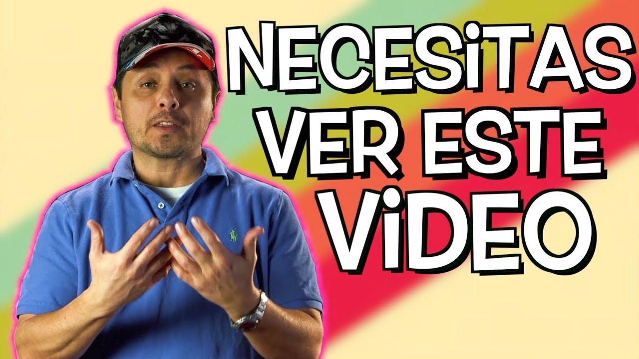 10 FRASES Y GESTOS DE CORTESIA en Inglés para el uso diario! Expresa en inglés que amable eres!
