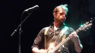 Eagles of Death Metal - Secret Plans (Houston 05.18.16) HD