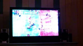 Super Bowl 51 Ending. Our Reaction - New England vs Atlanta