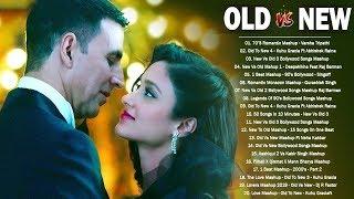 Bollywood Mashup live stream on Youtube.com