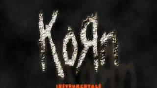 Korn - Clown (INSTRUMENTAL)