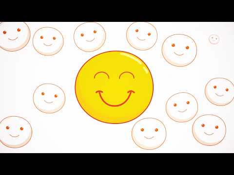 UTOO Cabs | Driver Etiquettes | 2D Explanation Videos | Creatives