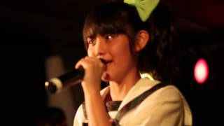 RYUKYU IDOL 恋華 -Lovers Flower-(JEWEL☆KISSカバー) 2014/5/3 バン...