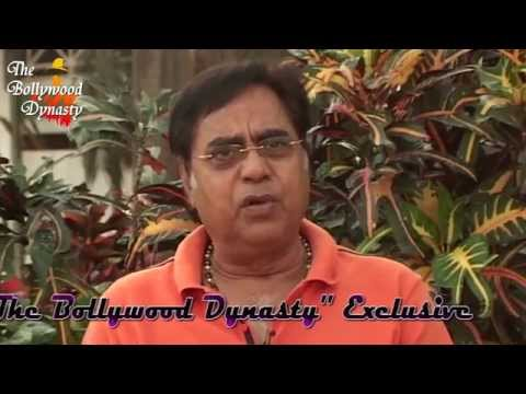 Rare Exclusive Interview Of Jagjit Singh