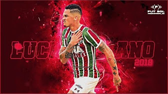 Popular Videos Luciano Da Rocha Neves Youtube