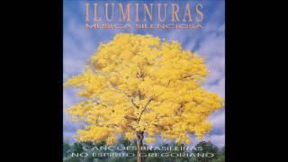 Iluminuras - Música Silenciosa [1994](Álbum Completo)
