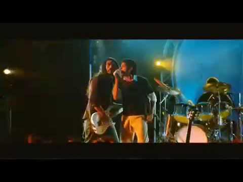 Sindbad the Sailor - Rock On!! - OST