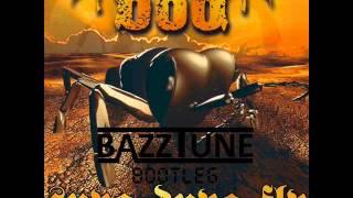 666 - Supa-Dupa-Fly (BazzTune Bootleg Mix)
