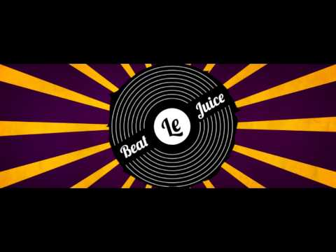 Beat Le Juice - Funk That Wobble (Ghettofunk & Glitch Hop Mix)