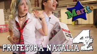 Profesora Natalia 4
