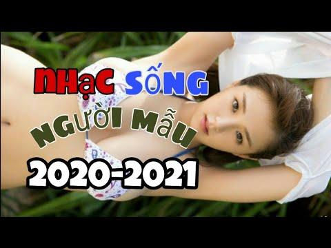 LK – NHẠC SỐNG – THÔN QUÊ -NHẠC VÀNG NGƯỜI MẪU-2020 #nhacsonghatay #nhacsongnguoimau