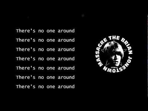 Going To Hell - The Brian Jonestown Massacre
