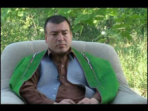 1 Aydin yuzlar Sayid Anwar Sadat Fraidun Aniq Almas Tv Faryab provinces