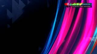 JAIME CASIANO - NU DISCO CLASSICS VOL1 (Grabado en Vivo en Mayo 2014)