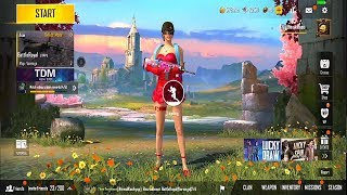 PUBG Mobile Lite Live Stream | Anyone Can Join | Rush Gameplay | Hot drop Only | Team Code |