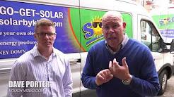 Meet Solar Company Atlantic City NJ 215-547-0603 Solar Company Atlantic City NJ