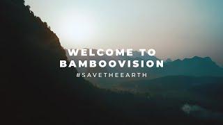 BambooVision