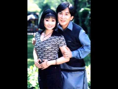 Clip Kim Tu Long - Ngoc Huyen