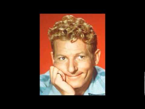 The Secret Life of Danny Kaye Documentary  Part 1