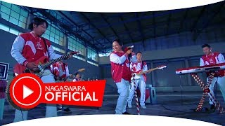 Video Wali Band - Indonesia Juara (Official Music Video NAGASWARA) #music download MP3, 3GP, MP4, WEBM, AVI, FLV Juli 2018
