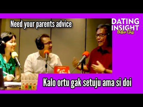 liana dating insight