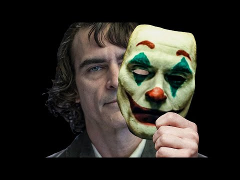 9 Subtle Details That Make Joaquin Phoenix's Joker Incredible