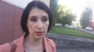 видео Адвокат Реутов и в Реутовском городском суде
