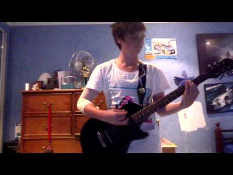 Invisible Chords By Disciple Worship Chords