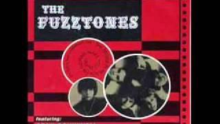 The Fuzztones - The People In Me