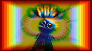 pbs kids dash transformation logo effects