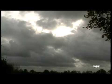 WBF - Die Spannende Welt Der Wolken (Trailer)