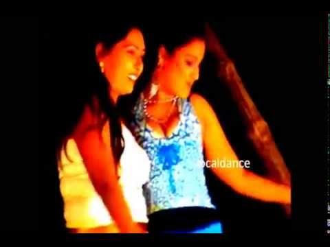 Anakapalli recording dances - 3 2