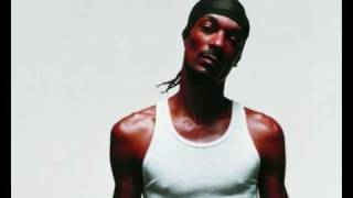 Snoop Dogg feat Timbaland - Drop it like it