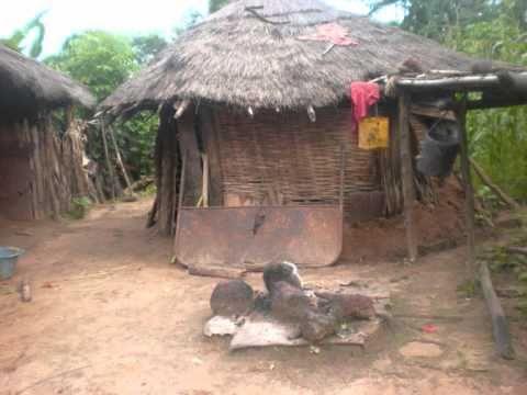 Arrivederci Guinea Bissau.wmv