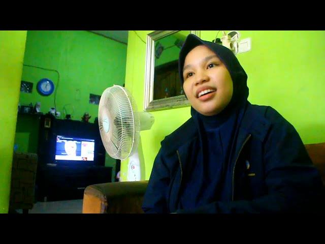 Penantian Istri Sopir Taksi Online di Palembang yang Hilang Usai Mengantar Penumpang