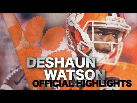 deshaun-watson-official-highlights-|-clemson-qb