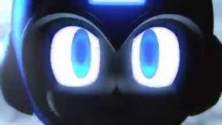 Super Smash Bros. for Wii U - SSB Wii U  Intro HD - User video