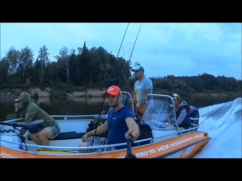 знакомства рыбное