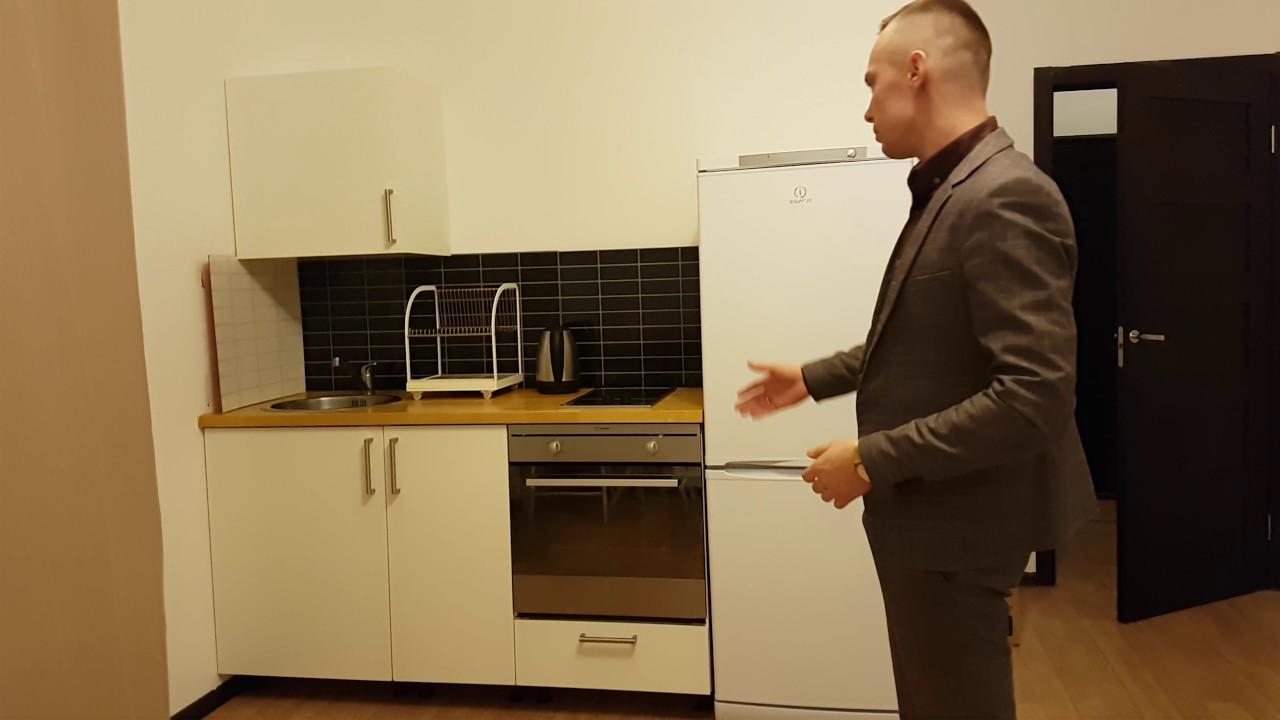 Как выбрать вытяжку на кухню | Советы comfy.ua - YouTube