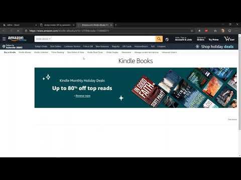 Calibre EBook Management Platform
