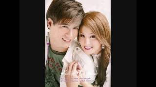 Repeat youtube video Thai lakorn couples&real couples