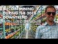 Bitcoin: Warum der Stromverbrauch relativ unwichtig ist