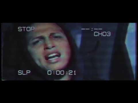 tinta-&-sangre---mr-nigga-ft-asfalto-[video-official]