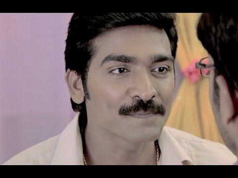 Vijay @ Wedding Reception With His Short-Term Memory Loss ...  Vijay @ Wedding...