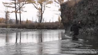 2015 fly fishing film tour mongolia film fest trailer