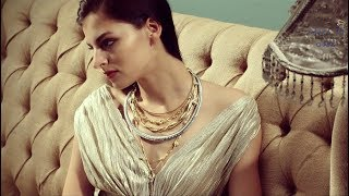SHILPI JEWELERS Signature Collection