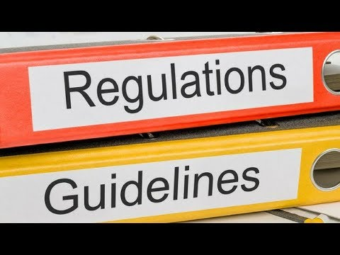 1.3. EAEU Pharmaceutical Market: Regulations and Guidelines, Part 2