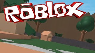 'Balance Your Fun' Video Challenge! - ROBLOX: Hide 'n' Seek extreme