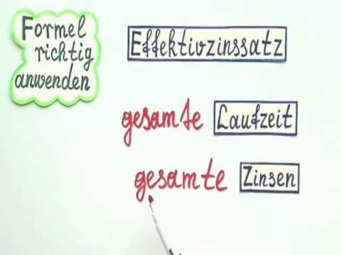 Regula Falsi zum Berechnen von Nullstellen (näherungsweise)   Mathe by Daniel Jung von YouTube · Dauer:  4 Minuten 2 Sekunden
